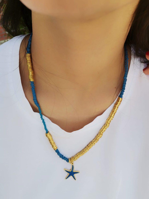 mavi-yildiz-kolye